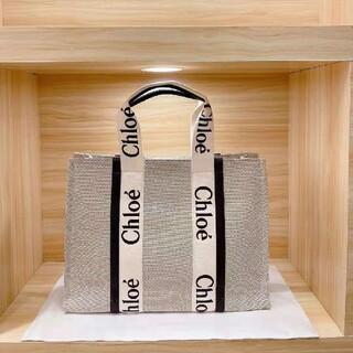 Chloe - クロエのバッグ