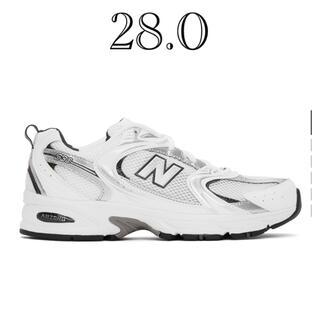 New Balance - ニューバランス new balance mr530