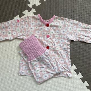 トイザラス(トイザらス)のパジャマ 80センチ ベビザらス(パジャマ)