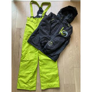 Phenix スキーウェア KIDS 160