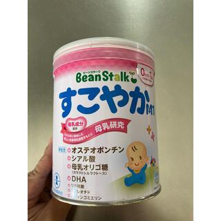 粉ミルク すこやかM1 300g