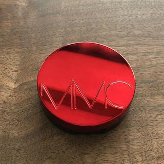 エムアイエムシー(MiMC)の限定 MIMC ホリデーコフレ BBバーム 1回のみ使用(化粧下地)