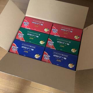 UCC - UCC 職人の珈琲 3種×2箱×50杯分(計300杯分)