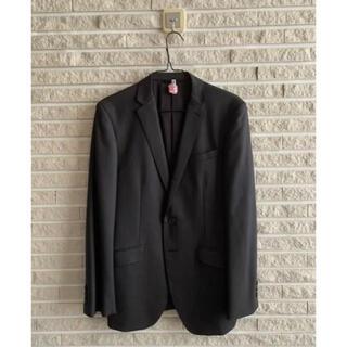 アオキ(AOKI)のスーツ:AOKI(セットアップ)