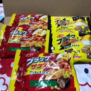 チョコ菓子セット  ④(菓子/デザート)