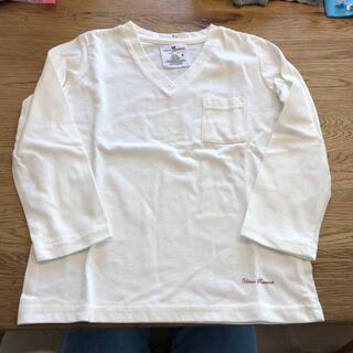 アーバンリサーチ(URBAN RESEARCH)のアーバンリサーチ ロンT(Tシャツ/カットソー)