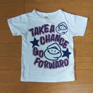 エーアーベー(eaB)のTシャツ 100  エーアーベー(Tシャツ/カットソー)