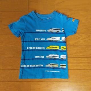 UNIQLO - Tシャツ 100  ユニクロ