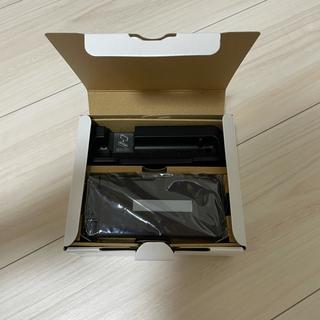 SHARP - ガラケー SIMフリー 806SH