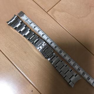 ROLEX - オイスターブレス20mm  社外品 補修用