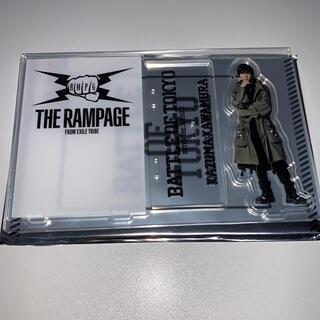 THE RAMPAGE - 川村壱馬 アクリルスタンド