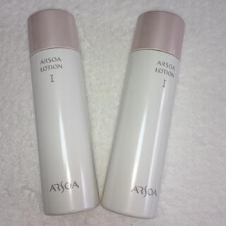 アルソア(ARSOA)のアルソアローション I(化粧水/ローション)