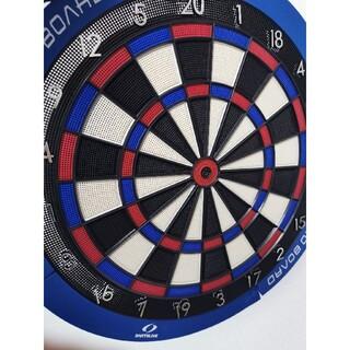 zero board(ゼロボード)+ダーツスタンドセット(ダーツ)