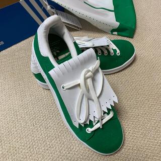 adidas - アディダス adidas スタンスミスゴルフ 25.5cm