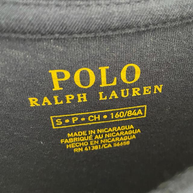 POLO RALPH LAUREN(ポロラルフローレン)のラルフローレン ワンピース レディースのワンピース(ひざ丈ワンピース)の商品写真