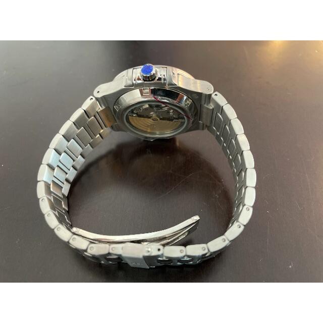 PATEK PHILIPPE(パテックフィリップ)のパテックフィリップ腕時計 メンズの時計(腕時計(アナログ))の商品写真
