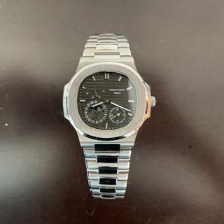 PATEK PHILIPPE - パテックフィリップ腕時計