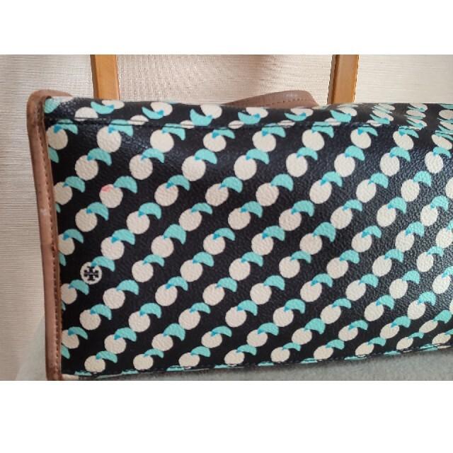 Tory Burch(トリーバーチ)のTory Burch ✕ ユナイテッドアローズ トートバッグ レディースのバッグ(トートバッグ)の商品写真