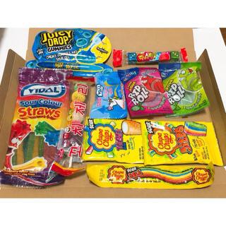 【一部訳あり】お菓子詰め合わせ(菓子/デザート)