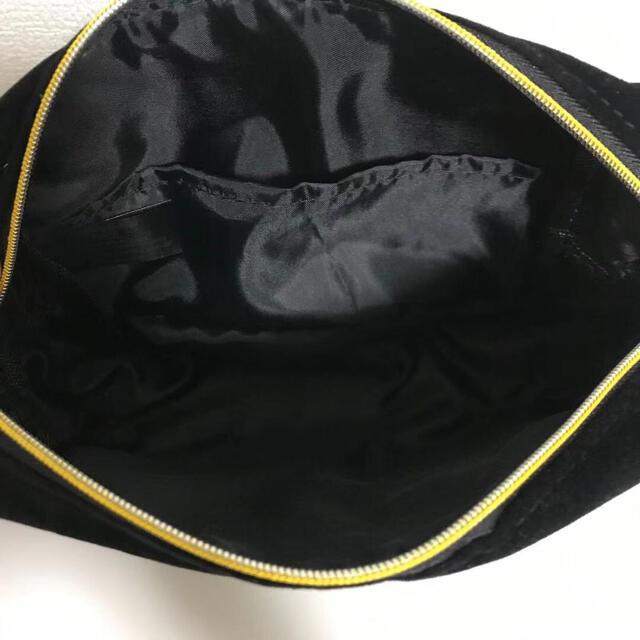 Yves Saint Laurent Beaute(イヴサンローランボーテ)の新品イヴサンローラン ポーチ レディースのファッション小物(ポーチ)の商品写真