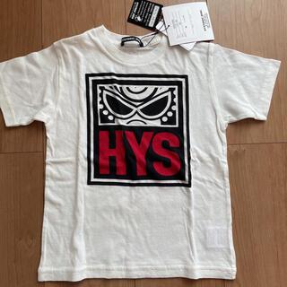 HYSTERIC MINI - ヒスミニ Tシャツ 110 M