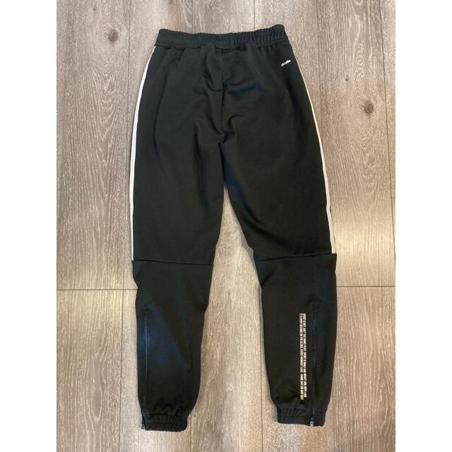 adidas(アディダス)の最終値下げ adidas  ジャージ パンツ メンズのパンツ(その他)の商品写真