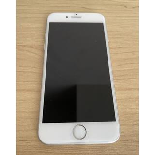【美品】iPhone7 128GB SIMフリー 本体のみ