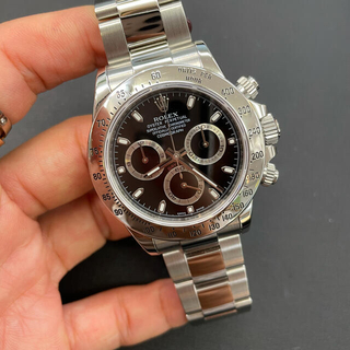 ロレックス ディトナ 116520 腕時計