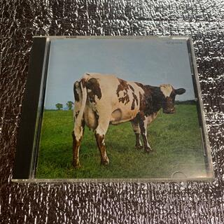 PINK FLOYD/ATOM HEART MOTHER