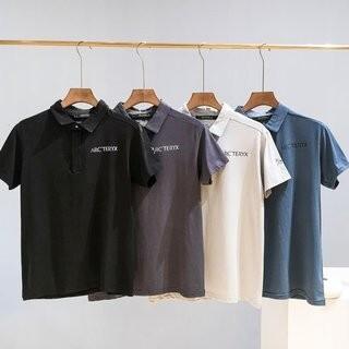アークテリクス(ARC'TERYX)の21SS 新品 ARCTERYX A-412003(Tシャツ/カットソー(半袖/袖なし))