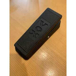 ヴォックス(VOX)のVOX WAH-WAH V845 ワウペダル(エフェクター)