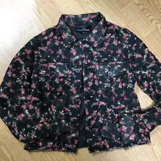 コムデギャルソン(COMME des GARCONS)のジャケット (ブルゾン)