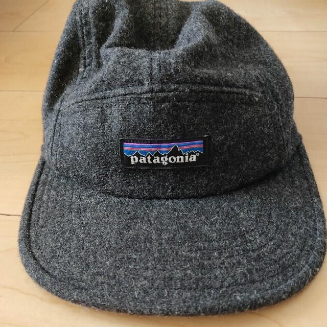 patagonia(パタゴニア)のパタゴニア patagonia キャップ メンズの帽子(キャップ)の商品写真
