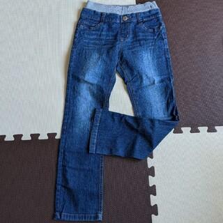 Right-on - Right onジーンズ(140サイズ)