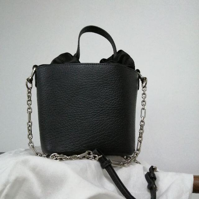 Maison Martin Margiela(マルタンマルジェラ)のmaison margiela ショルダーバッグ 5AC レディースのバッグ(ショルダーバッグ)の商品写真