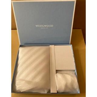 ウェッジウッド(WEDGWOOD)のWEDGEWOOD  ブリスタイムピクチャーフレーム(フォトフレーム)