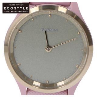 ガーミン(GARMIN)のガーミン 腕時計(腕時計)