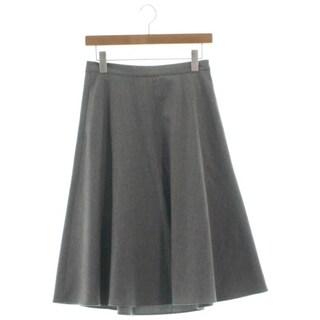 ポロラルフローレン(POLO RALPH LAUREN)のPolo Ralph Lauren  ひざ丈スカート レディース(ひざ丈スカート)