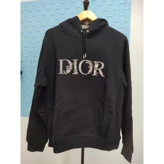 Dior - DIOR ディオール 人気 パーカー 新作