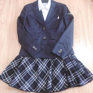 ヒロミチナカノ(HIROMICHI NAKANO)のスーツ(ドレス/フォーマル)