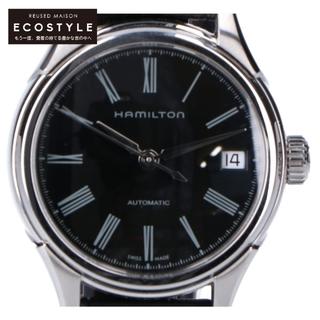 ハミルトン(Hamilton)のハミルトン 腕時計(腕時計)