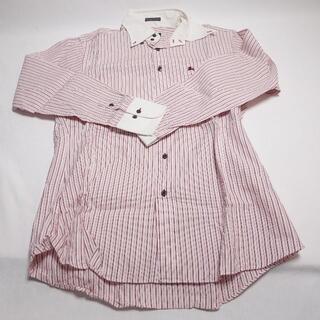 BURBERRY - ■BURBERRY ワイシャツ メンズ 3L