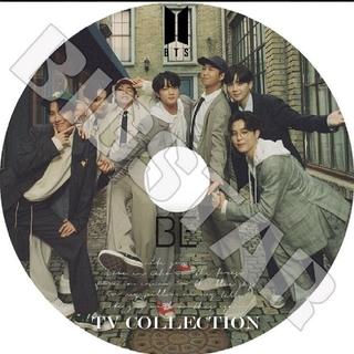防弾少年団(BTS) - ラス1 💫防弾少年団 BTS TV collection
