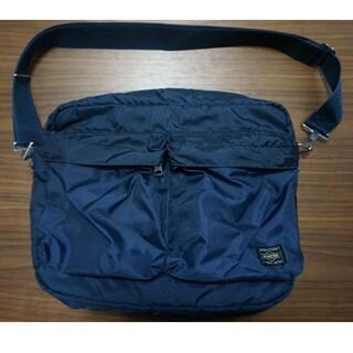 PORTER - ポーター鞄