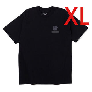 NEIGHBORHOOD - UNDEFEATED ネイバーフッド NEIGHBORHOOD Tシャツ XL