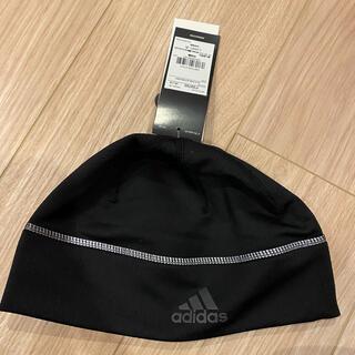 アディダス(adidas)のadidasニット2800円(その他)