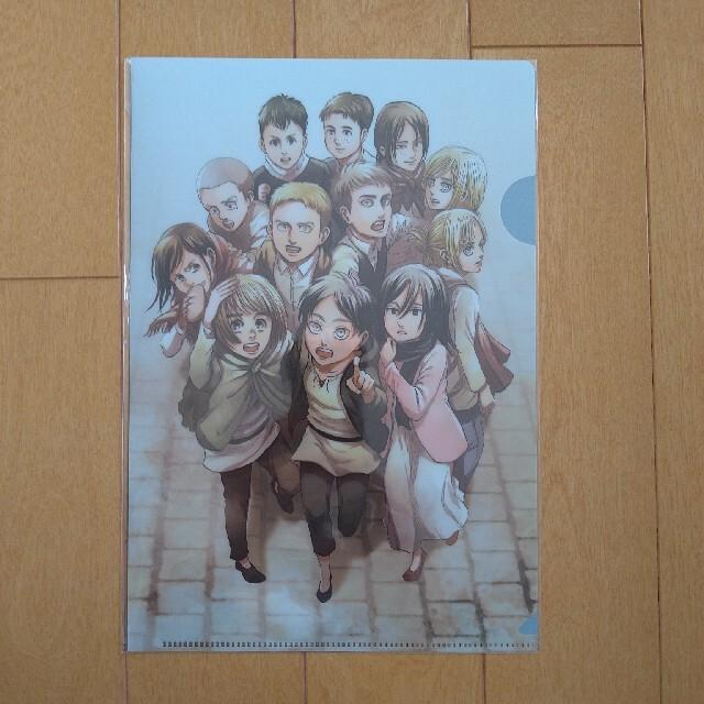 別冊少年マガジン5月号 特典付 エンタメ/ホビーの漫画(少年漫画)の商品写真