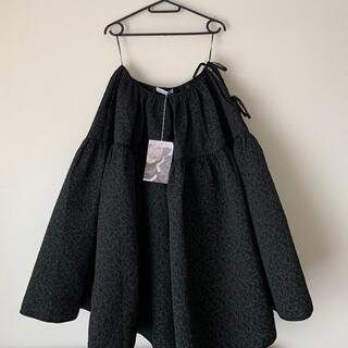 Drawer - CECILIE BAHNSENスカート