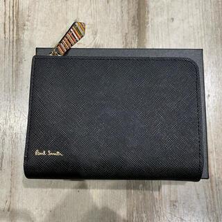 Paul Smith - ポールスミス L字 二つ折り財布