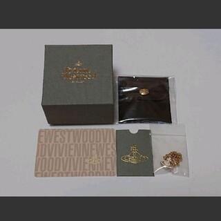 Vivienne Westwood - ヴィヴィアンウエストウッド ブレスレットBBL1108/1